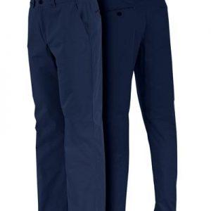 Pantalones Chinos elásticos de caballero