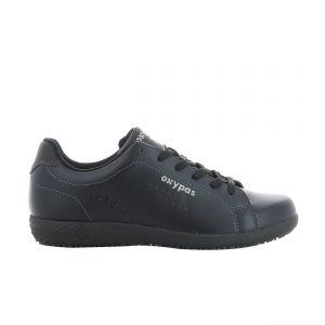 Zapato hombre evan